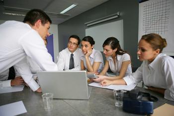 konsulting_obszary_doradztwa