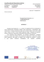 Urząd Marszałkowski Województwa Łódzkiego