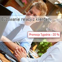 PromocjaTygodnia