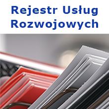 rejestr_uslug_rozwojowych