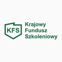 news_kfs