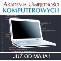 news_ecdl-kalisz.
